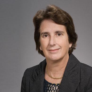 Janis L. Abkowitz, M.D.