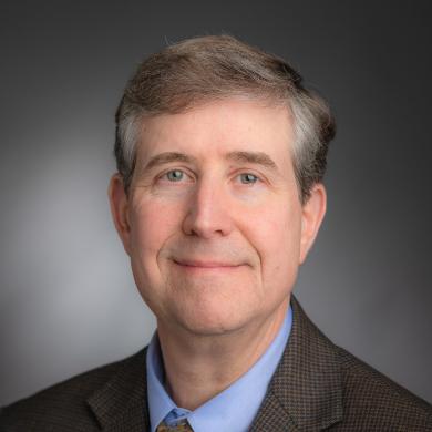 Alan B. Cantor, M.D., Ph.D.