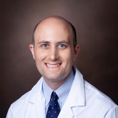 Alexander G. Bick, M.D., Ph.D.