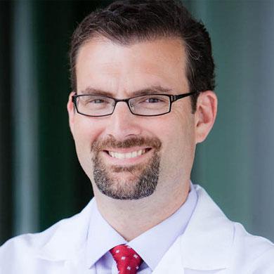 Rafael Bejar, M.D., Ph.D.