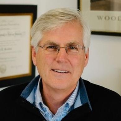 David T. Scadden, M.D.