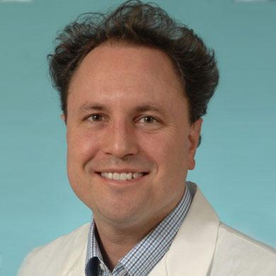 Todd A. Fehniger, M.D., Ph.D.