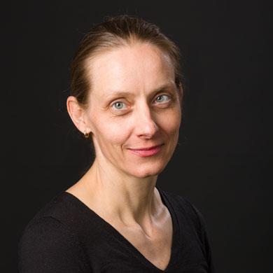Stephanie Halene, M.D., Ph.D.
