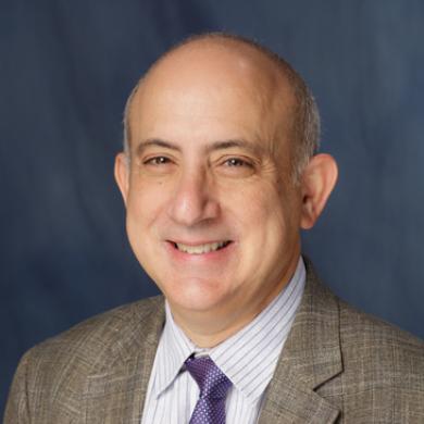 Jonathan D. Licht, M.D.
