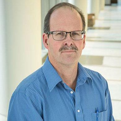 Craig T. Jordan, Ph.D.