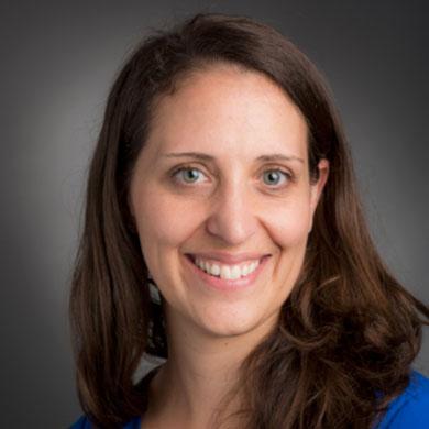 Alyssa L. Kennedy, M.D., Ph.D.