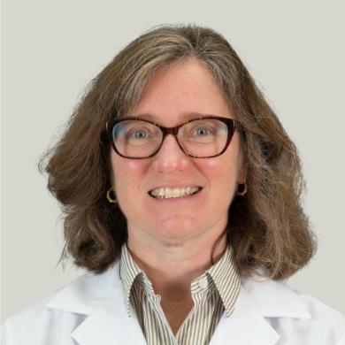Lucy A. Godley, M.D., Ph.D.