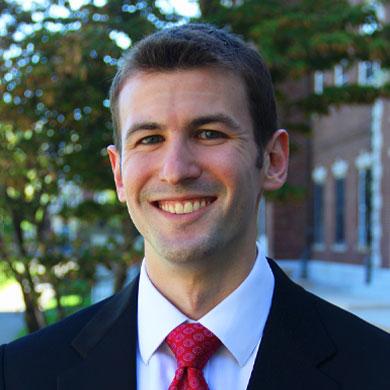 Peter Miller, M.D., Ph.D.