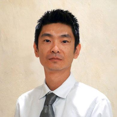 Daisuke Nakada, Ph.D.