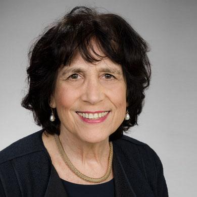 Wendy Raskind, M.D., Ph.D.