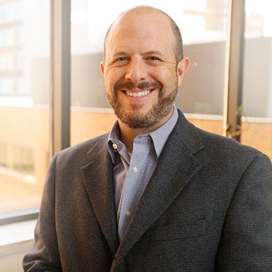 Michael R. Savona, M.D.