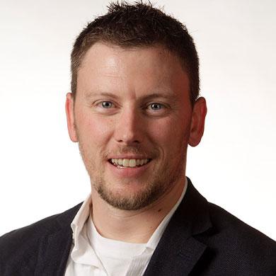 Brett Stevens, Ph.D.