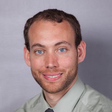 Theodore P. Braun, M.D., Ph.D.