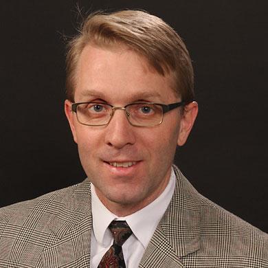 John S. Welch, M.D., Ph.D.